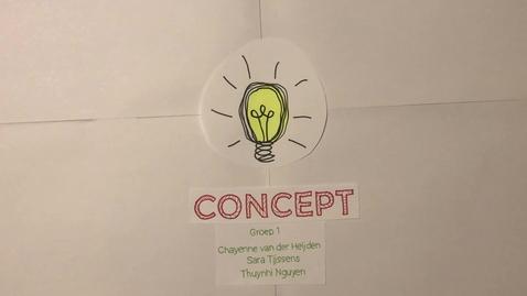 Thumbnail for entry Conceptfilmpje-hackaton-groep1-Derijks