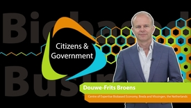 Thumbnail for entry 5_Citizens_Government_180903