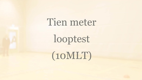 Thumbnail for entry 10MLT blur