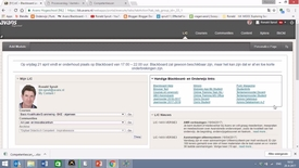 Thumbnail for entry Bewijslast toevoegen aan je ePortfolio in Blackboard