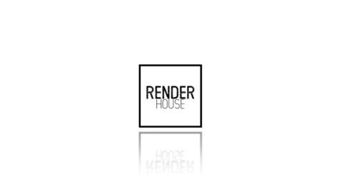 Thumbnail for entry 3D filmpje De Brand Projectgroep D