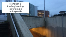 Thumbnail for entry CT BI_MRE Managen Re Engineering introfilm