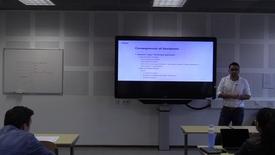 Thumbnail for entry CT SP CMOI Lesson 3 part 2
