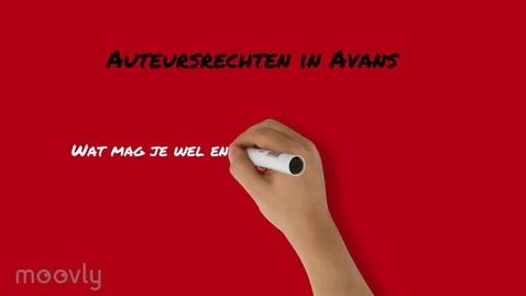 Thumbnail for entry Auteursrecht_animatie_2
