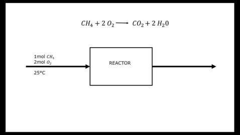 Thumbnail for entry Chemical energy balance