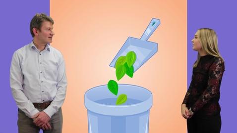Thumbnail for entry Projectplan maken - Bioraffinage