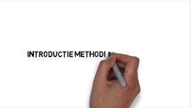 Thumbnail for entry Introductie Methodisch Handelen 2