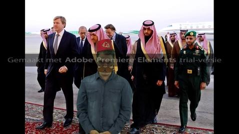 Thumbnail for entry Saudi_Arabia_B4