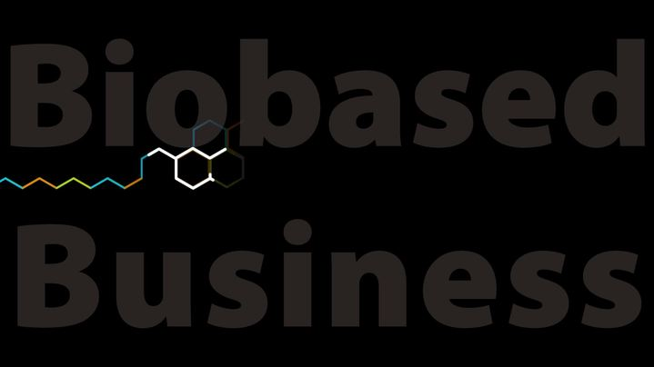 Thumbnail for channel Biobased Business