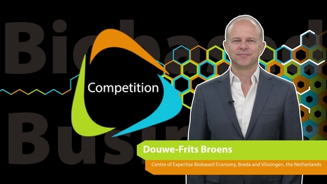 Thumbnail for entry 7_Competition_180903