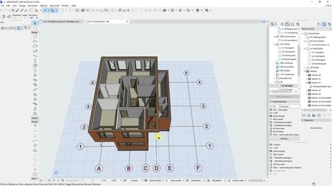 Thumbnail for entry 12 Zadeldak