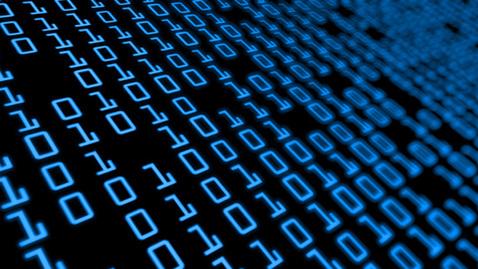 Thumbnail for entry Belang van data en de datalifecycle