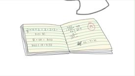 Thumbnail for entry Agogisch Handelen binnen PMC