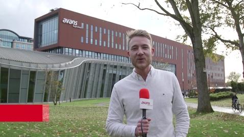 Thumbnail for entry Wegwijs in Economie, Breda