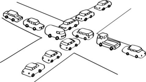 Thumbnail for entry Delen van gegevens: concurrencyproblemen
