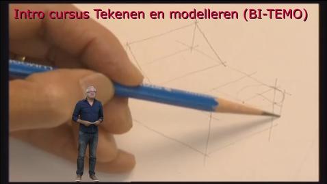 Thumbnail for entry Intro-BI-TEMO