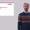 Thumbnail for channel Invloeden+op+de+levensloop+II