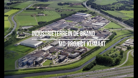 Thumbnail for entry Eindresultaat MD-Klimaat projectgroep B ( Ward Kuijten)