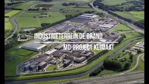 Thumbnail for entry Eindresultaat MD-Klimaat projectgroep B ( Ward Kuijten)
