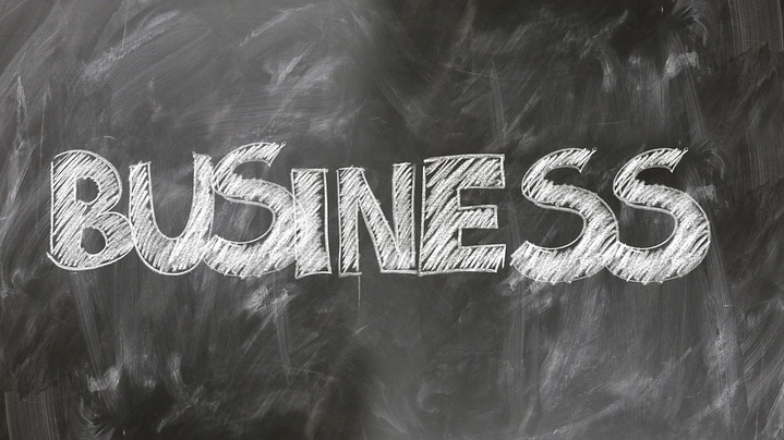 Thumbnail for channel Opleiding Business IT and Management (AE&I)