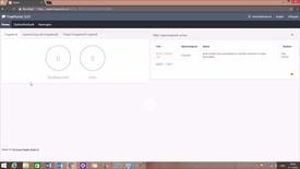 Thumbnail for entry Freepoints - Beoordeling aanvragen