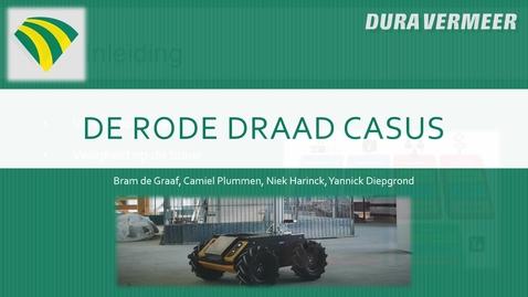 Thumbnail for entry Pitchclip_Rode_draad_casus_40MIBIMb-1_Niek_Harinck_(Source)