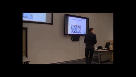Thumbnail for entry BI-MTONT introductiefilm multidisciplinair ontwikkelen (werkstuk)