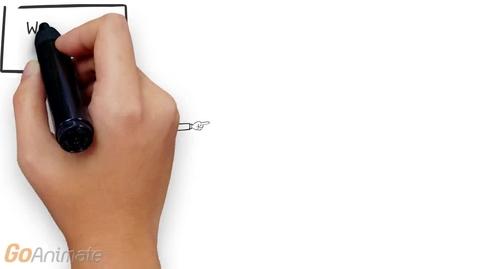 Thumbnail for entry Handhaving in het bestuursrecht