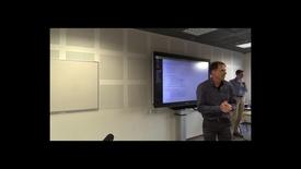 Thumbnail for entry CT SP CMI lesson 1