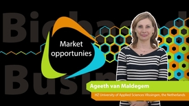 Thumbnail for entry 2_Market_opportunities_180903
