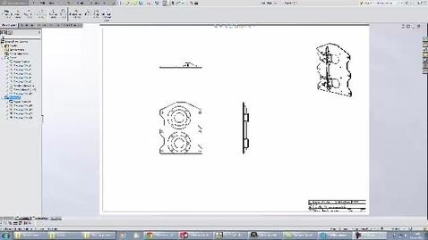Thumbnail for entry Stuklijst-plaatsen-samenstellingstekening