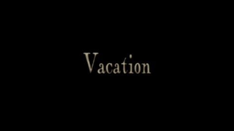 Thumbnail for entry VACATION Sangheon Lee