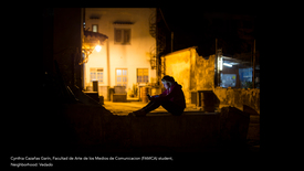 Thumbnail for entry Cuba SP17 15