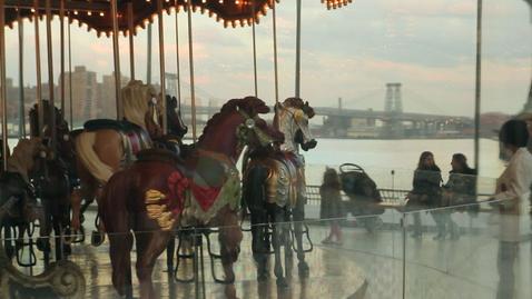 Thumbnail for entry Jane's Carousel