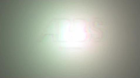 Thumbnail for entry ABBS Loris Ravera