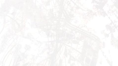 Thumbnail for entry TENSION Ruby Yen Shu