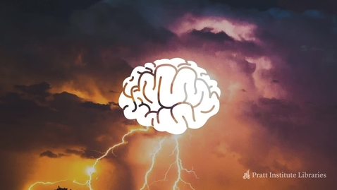 Thumbnail for entry Keyword Brainstorming