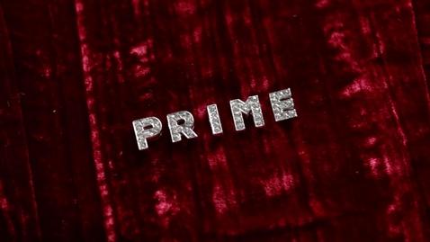 Thumbnail for entry PRIME Alex Kozyrski