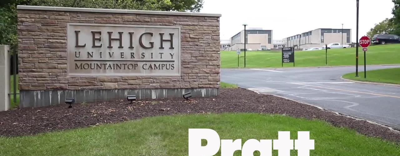 Lehigh Mountaintop Summer Partnership