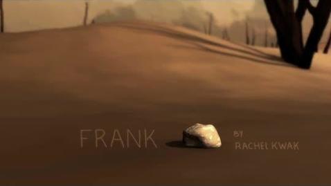 Thumbnail for entry FRANK Rachel Kwak