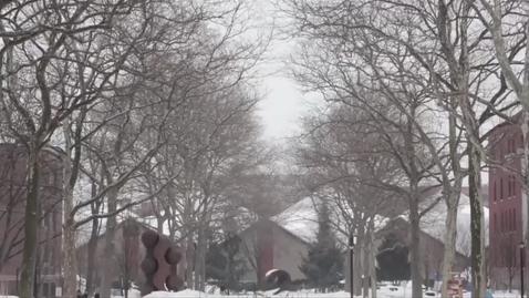Thumbnail for entry Seasons, Winter