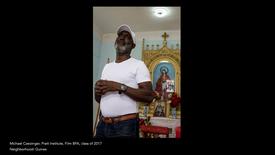 Thumbnail for entry Cuba SP17 21