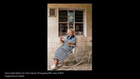 Thumbnail for entry Cuba SP17 13