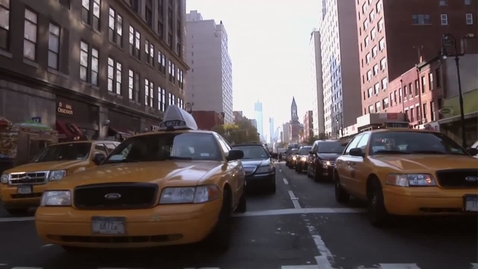 Thumbnail for entry Pratt Manhattan
