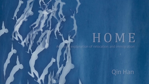 Thumbnail for entry HOME Qin Han