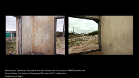 Thumbnail for entry Cuba SP17 18