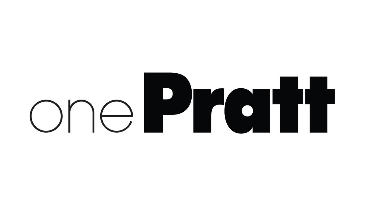 What is one Pratt?