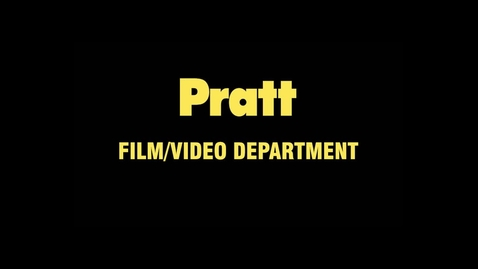 Thumbnail for entry 2017 Film Video Showreel