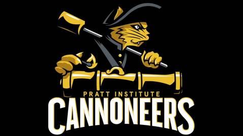 Thumbnail for entry 2016-17 Pratt Institute Athletics Highlight Video
