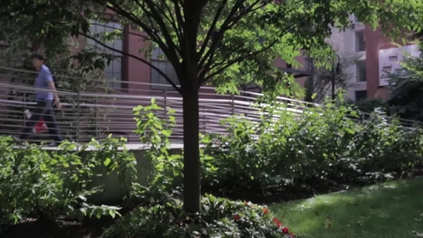 Thumbnail for entry Seasons, Summer